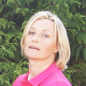 Isabelle Vander Cammen